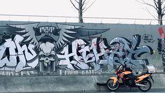 10 november 2020. Skate Park, Enjoy It, Tibet, Tuscany, Netherlands, Pegasus, The Nederlands, Tuscany Italy, Holland
