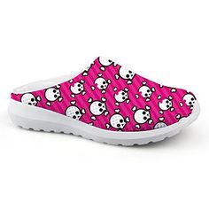 40ceafd499c7 Sport Womens SlipOn Loafer Sneaker Backless Shoes 37   Remarkable product  available now.