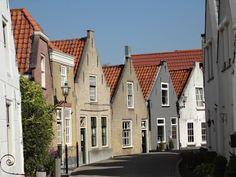 quilting Jeannet  Zwartewaal