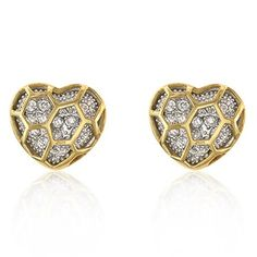 0153ac2af 7 Best Earrings images | Costume jewelry, Fashion jewelry, Studs