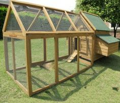 Chicken-Coops-Imperial-Grand-Poulailler-Marlborough-6-to-8-Poules-en-fonction-de-leur-taille-nichoir-la-perche-et-enclos-0