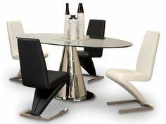 Moderne Küche Stuhl Überprüfen Sie mehr unter http://stuhle.info/9474/moderne-kueche-stuhl/