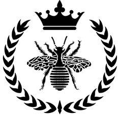 Google Image Result for http://thebeehiveblog.net/wp-content/uploads/queen-bee1.jpg