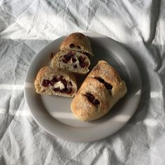 ˗ˏˋ m o o n l i t m o c h i ˎˊ˗ Savory Snacks, Snack Recipes, Dessert Recipes, Desserts, Cute Food, Good Food, Accidentally Vegan Foods, Yummy Pancake Recipe, Food Porn