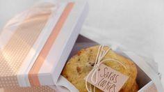 Oppskrift på Saras cookies. Foto: Thomas Røyert, foto: Thomas Røyert Cookies, Food, Crack Crackers, Biscuits, Cookie Recipes, Meals, Cookie, Biscuit