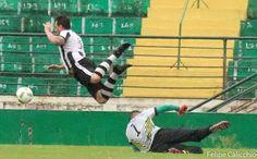 JE&M Sports: O VÔO DO PIRATA!  NA LENTE DO FOTÓGRAFO FELIPE CAL...