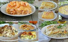 Spanakopita, Antipasto, Lasagna, Baked Potato, Cabbage, Tacos, Potatoes, Mexican, Chicken