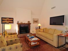 5209 N 25TH PLACE 85016 - Google Search