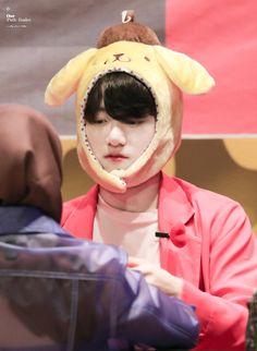 Jimin, Jungkook Cute, Foto Jungkook, Foto Bts, Jung Kook, Jung Hyun, Jikook, K Pop, Hip Hop