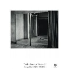 Paul Roversi 171