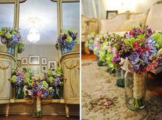 Beautiful!    www.cedarwoodweddings.com