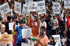 Kashmiri Pandits Cases: Supreme Court Refuses To Reopen 215 Cases In Kashmiri Pandits' Killings