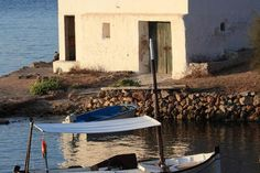 Destination Balearic Islands of Spain King James I, Balearic Islands, Aragon, Ibiza, Spain, Boat, Boats, Spanish, Ibiza Town