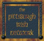 Pittsburgh St. Patrick's Day Parade March 14, 2015