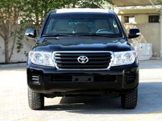 Brand New Armored Cars For Sale In Dealers Download Photos Of Armored Cars For Sale In Canada