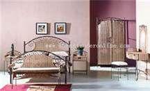 vintage furniture photos - Bing Images