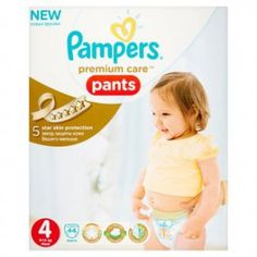 Yesteethatsme, the true and honest me: Pampers Premium Care Pants – so that a baby would . Pampers Premium Care, Personal Care, Pants, Trouser Pants, Personal Hygiene, Women Pants, Trousers Women, Trousers