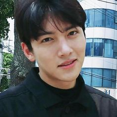 Ji Chang Wook, Anime Cosplay, Kdrama, Actors, Star, Baby, Actor, Newborn Babies, Infant