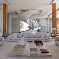 Amazing interior _____ 🚸Follow🚸⠀ @studioantonini for more 🙌 _____ Photo 📐By Roberto Migotto via @houseaddictive  ______ #Immobilliare #svizzera #lugano #studioantonini #ticino #immobili #realestatephoto #agenziaimmobiliare #agenteimmobiliare #luxuryrealestate #luxury #luxuryrealestatespecialist #luxuryestate #realestatephotos #architecture #realestate #luxurylifestyle #moscow #saintpetersburg #russia #dresden #munich #localrealtors - posted by Studio Antonini & Partners®…