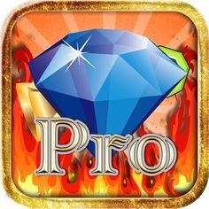 Blizzard Jewels Pro  HaFun * Visit the image link more details.