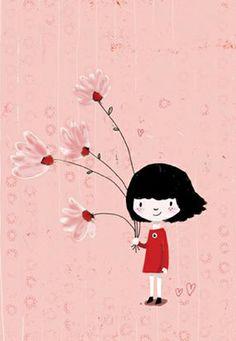 For you... by Sophia Touliatou