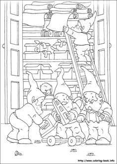 free s christmas coloring pages printable and coloring book to print for free. Find more coloring pages online for kids and adults of free s christmas coloring pages to print.