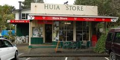 An afternoon drive to Huia will reveal some amazing picnic spots, picturesque bays and historical locations. Nz History, Herald News, Auckland New Zealand, Picnic Spot, The Beautiful Country, Feels, Lost, Memories, Store