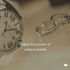 #OKTIUM #Face2YourHappiness #FutureOfRetail #Jewelry #Luxury #Style #Shopping