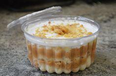 Aqui você encontrará 6 Recheios Deliciosos para Bolos e Bolos de Pote para você começar a fazer bolos ou renovar o seu cardápio. Confira!