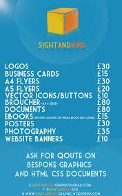 graphic designer price list - Google Search Price Board, Poster Photography, Price List, Vector Icons, Designer, Ebooks, Banner, Graphic Design, Google Search