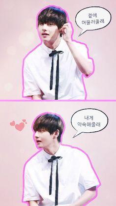 #V #Taehyung #BTS #wallpaper #butterflylyrics