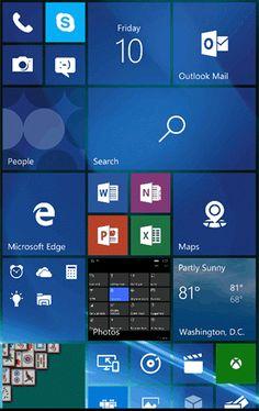Windows 10 Mobile Help: How to get Windows 10 Mobile. 10 Mobile, Windows 10, Microsoft