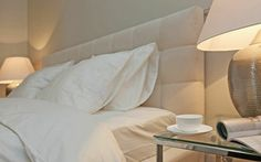 Simple&Cosy  #cosy #apartment #warsaw #HomeEstate #HollandPark