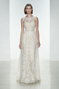 333 Best Weddings Dresses For A Garden Wedding Images Bridal