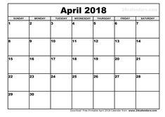 august month calendar january 2018 calendar printable 2018 calendar excel printable calendar template