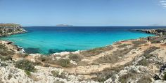 Favignana, Sicily, Italia Sicily, Water, Places, Outdoor, Italia, Gripe Water, Outdoors, Outdoor Games, Outdoor Living