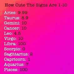 Pisces are cute! Astrology Aquarius, Astrology Chart, Zodiac Signs Astrology, Zodiac Signs Horoscope, Zodiac Capricorn, Zodiac Sign Facts, Zodiac Quotes, Taurus, Aries Compatibility