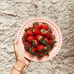 [New] The 10 Best Food Today (with Pictures) Feeds Instagram, Story Instagram, Healthy Tumblr, Feed Insta, Tumblr Food, Homemade Cheesecake, Food Goals, Perfect Breakfast, Food Styling