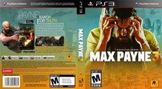 max payne 3 ps3 (1)