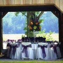 Gallery Rustic Wedding Venuesoutdoor