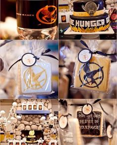 "1,088 Likes, 8 Comments - Mellarkmybakery (@mellarkmybakery) on Instagram: ""AWESOME ❤️!!! // #thehungergames #thehungergamescatchingfire #catchingfire #mockingjay…"""