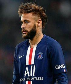 Sports – Mira A Eisenhower Football Neymar, Football Icon, Neymar Barcelona, Barcelona Soccer, Soccer Memes, Soccer Quotes, Soccer Tips, Neymar Jr Wallpapers, Premier League