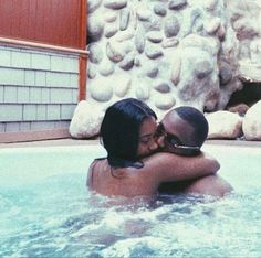 Freaky Relationship Goals, Relationship Pictures, Couple Goals Relationships, Black Couples Goals, Cute Couples Goals, Freaky Goals, Vacation Mood, Couples Vacation, Photoshoot Themes