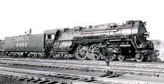 39 Roy S Cool Trains Ideas Locomotive Train Train Tracks