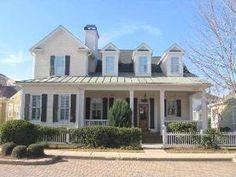 The Georgia Club Homes For sale