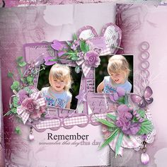 Remember This Day by Eudora Designs http://www.pickleberrypop.com/shop/product.php?productid=45188&page=1 Free commercial use by pixabay No Credit needed
