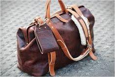 Cognac Camera Messenger Bag - Tìm với Google
