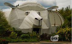 weird buildings   50-strange-buildings-latest