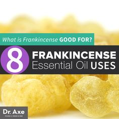 Frankincense Essential Oil Uses http://www.draxe.com #health #holistic #natural #essentialoils #doterra