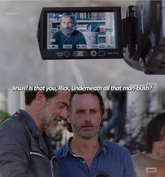 "Season 7 E4 ""Service"""